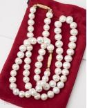 Sea Pearl Set