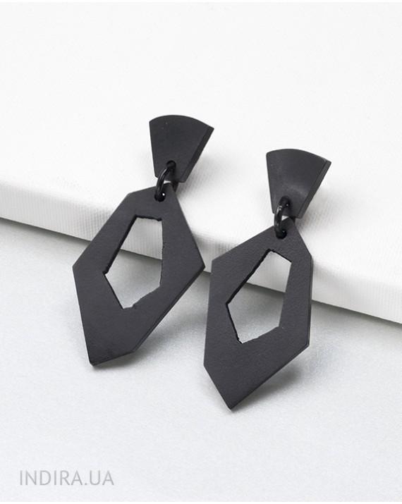 Mango Tree Earrings